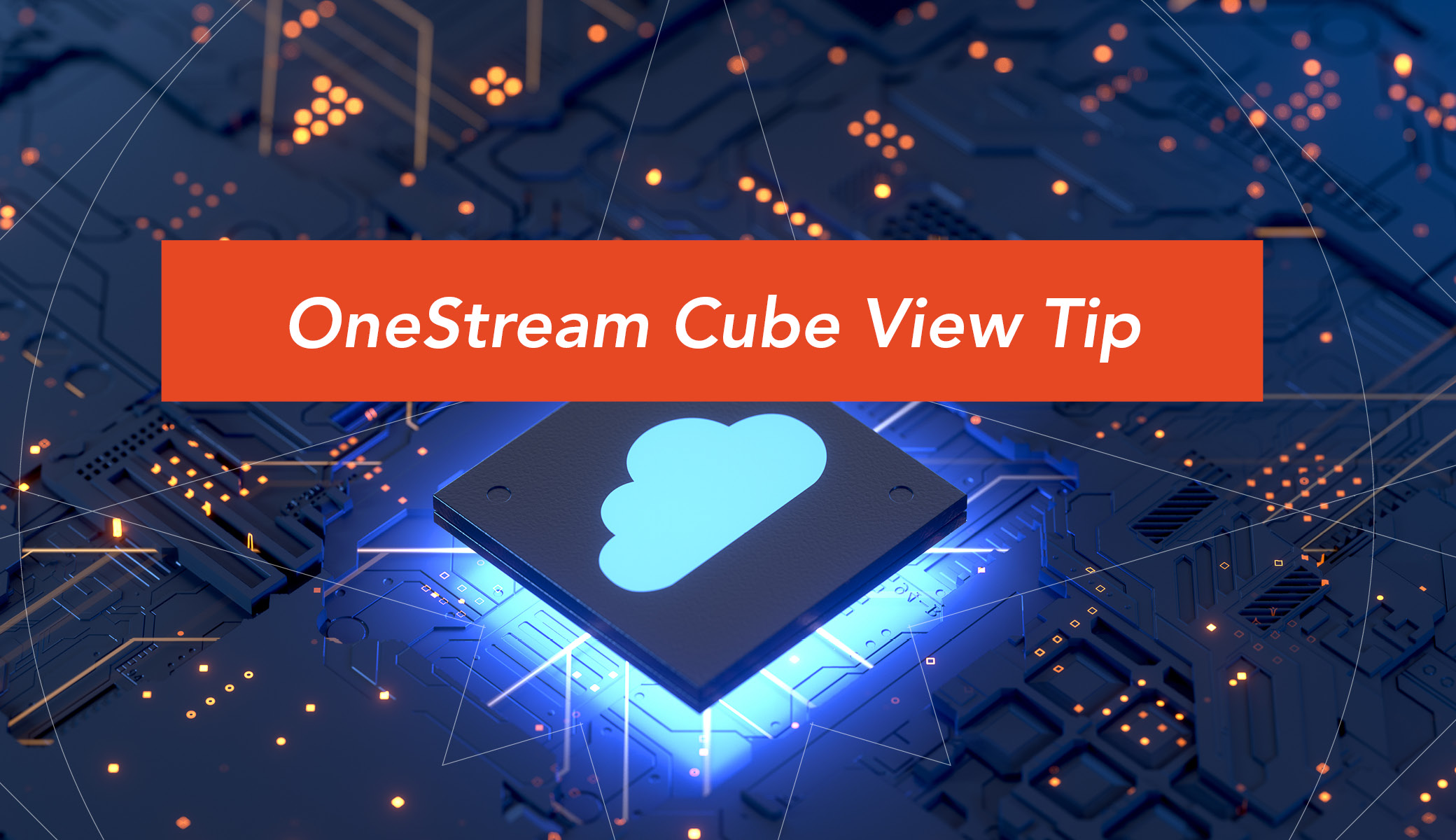 cube-tip-member-by-text