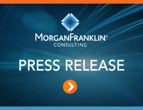 MorganFranklin Consulting Acquires Nashville-Based ERP Practice as Firm Continues National Expansion